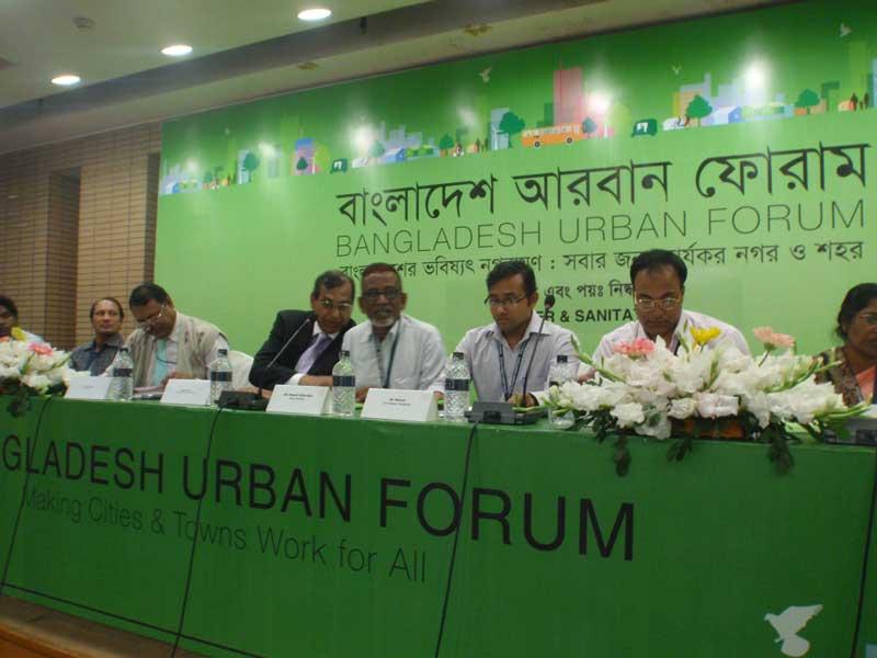 Bangladesh-Urban-Forum.jpg