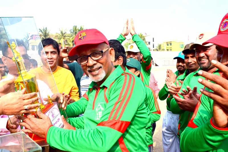 Cricket-Match.jpg