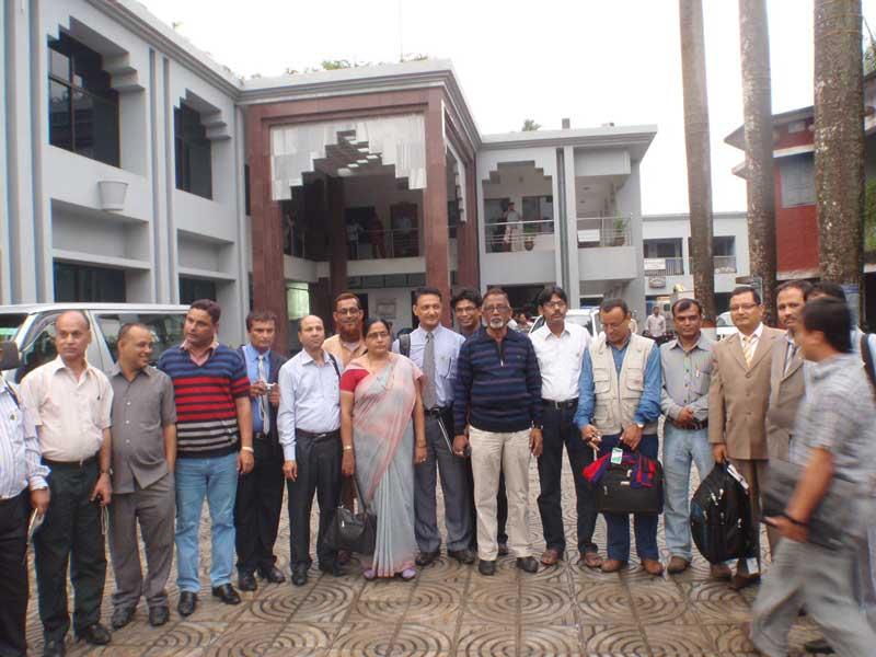 Nepal-Team-Tour7.jpg