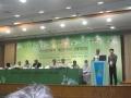 Bangladesh-Urban-Forum1.jpg