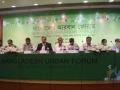 Bangladesh-Urban-Forum4.jpg